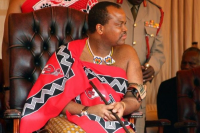 King Mswati, Stem Holdings and the multi-billion political dagga cold war