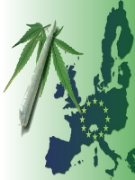 Expert Seminar: Costs and benefits of cannabis regulation models in Europe