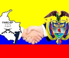 ColombiaPeaceTalks
