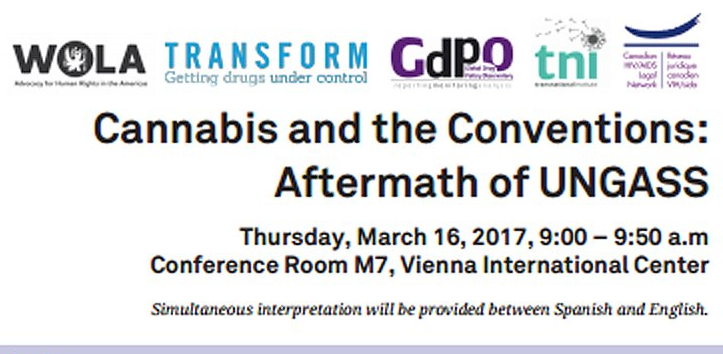 cannabis conventions cnd2016 flat