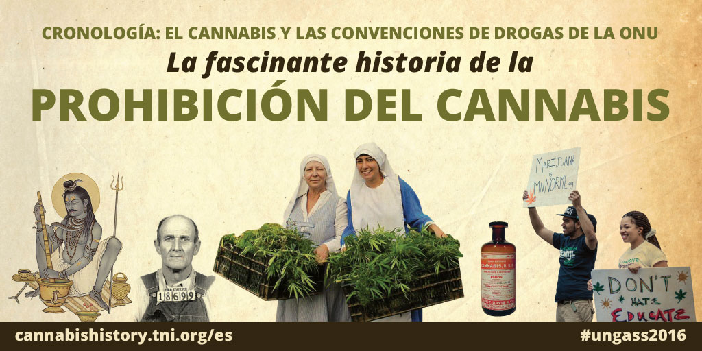 cannabis-twitter-spanish