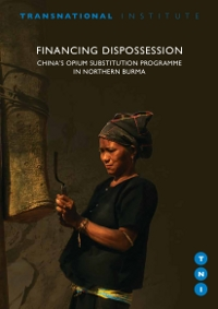 TNI-financingdispossesion
