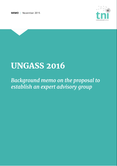 memo-expert-group-ungass-nov2015e