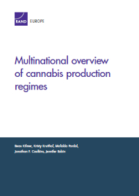 multinational-overview-cannabis-rand