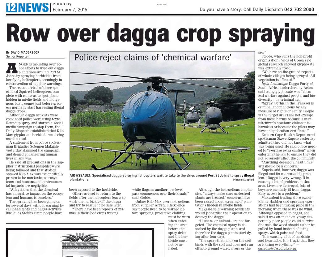 dagga-spraying-daily-dispatch
