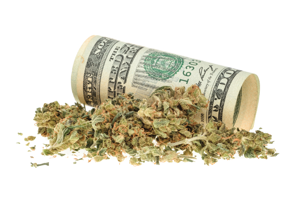 dollar cannabis2