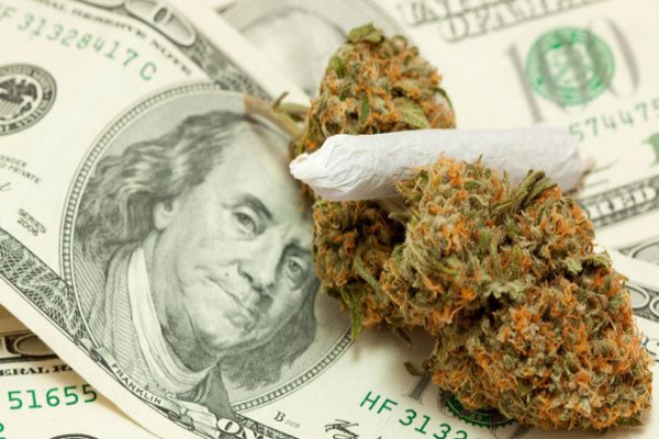 dollar cannabis3