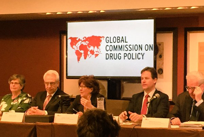 global-commission-ungass