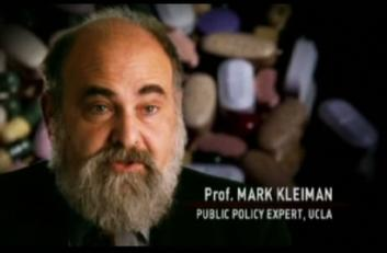 mark-kleiman