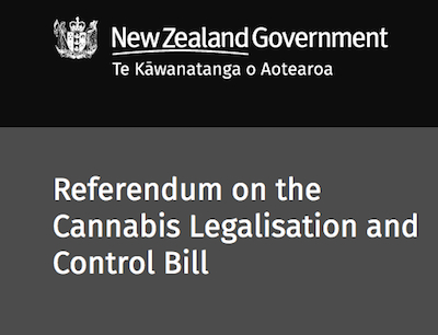 nz cannabis referendum