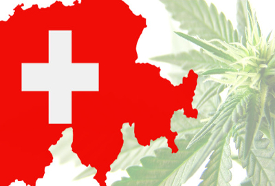 switzerland cannabis2