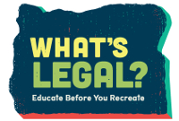 whats-legal-oregon
